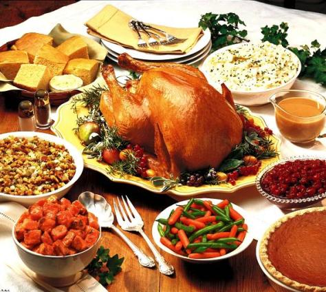Ult_TurkeyFeast-570