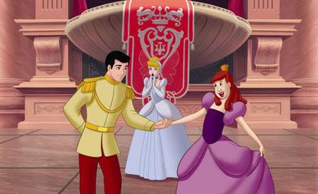 Cinderella-3-d03