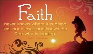 faith-oswald-chambers-550x320