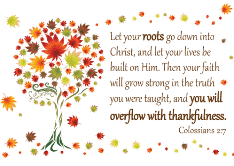 colossians2_7-roots