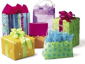 Wrapped_Gifts