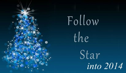 follow_the_star_picnik