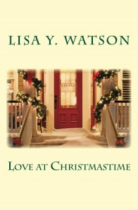 Small Love at Christmastime