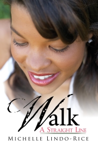 WALK-A-STRAIGHT-LINE-COVER