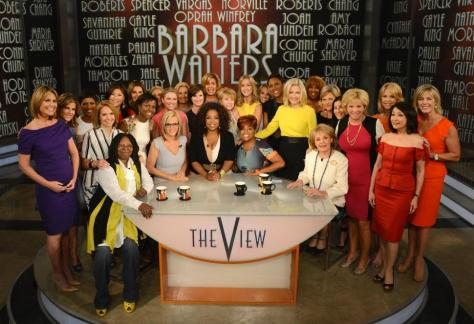 tv-barbara-walters-farewell-view