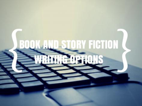 fictionoptions