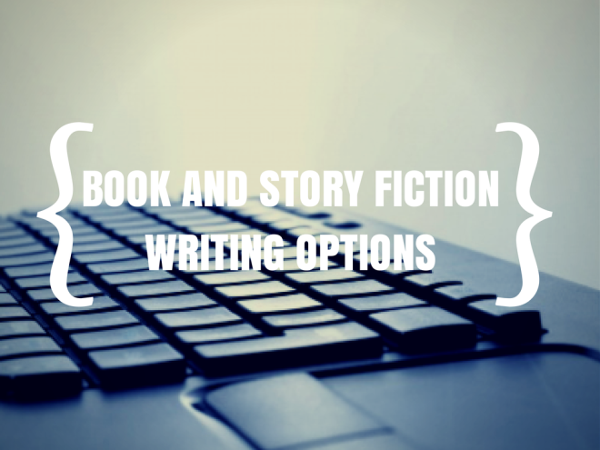 fictionoptions