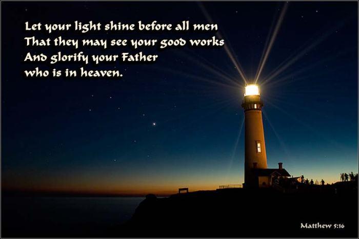 matthew5_16_lighthouse