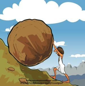 Roll_a_boulder