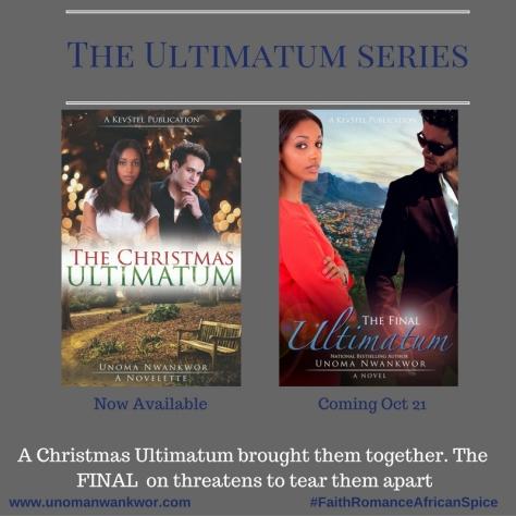 the-ultimatum-series-2