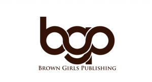 Brown-Girls-Publishing-logo-1024x553