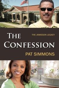 ConfessionTheJamiesonLegacy
