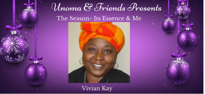 Unoma & Friends Presents (2)