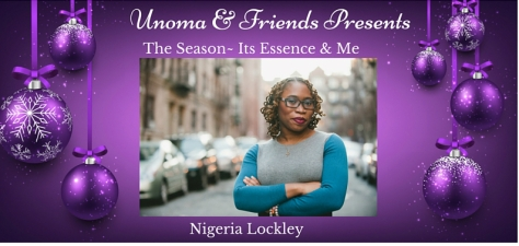 Unoma & Friends Presents (3)