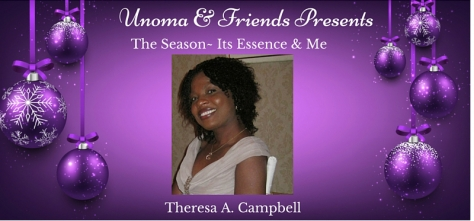 Unoma & Friends Presents (5)