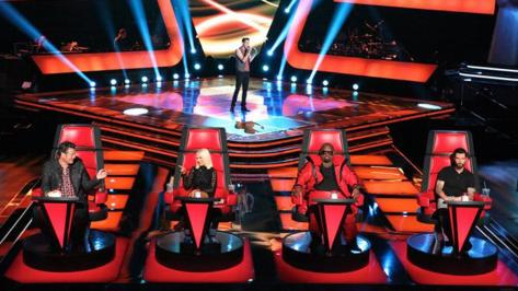 The-Voice-Season5