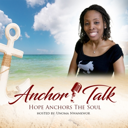 anchor-talk-1
