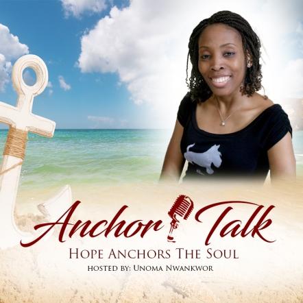 anchor-talk-1