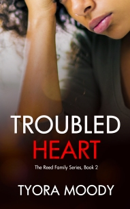 TroubledHeart_BookCover