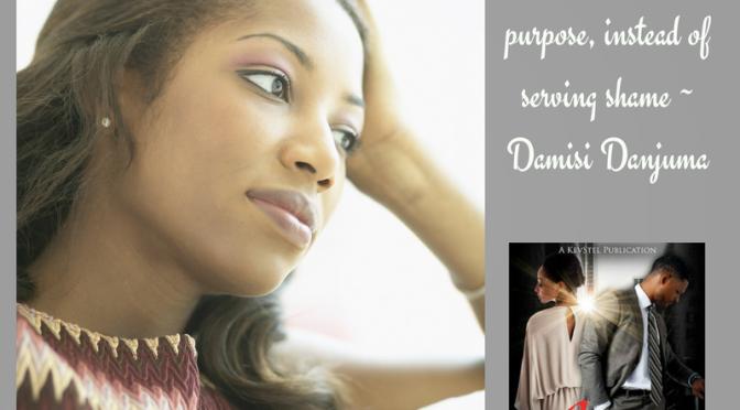 Living With Expectancy: Damisi Danjuma of Mosiac