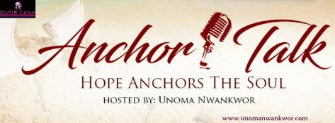 Anchor Talk