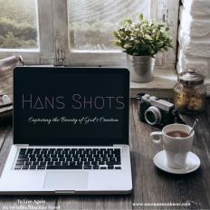 Copy of Hans Shots