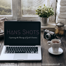 Copy of Hans Shots