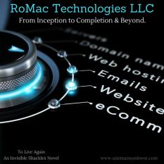 RoMac Technologies LLC