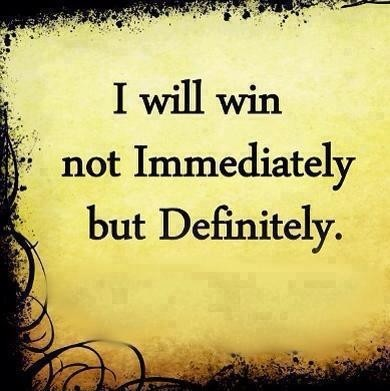 i-will-win-quote-picture-quotes-sayings-pics-images-e1446052324645