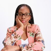 An Unexpected Blessing By Unoma Nwankwor