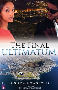 Final Ultimatum_Book Cover