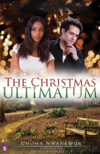Christmas Ultimatum